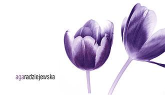 AgaRadziejewska.pl