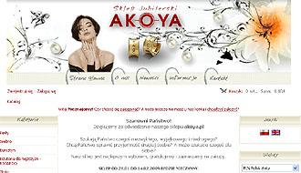 Akoya.pl