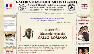 Derecki.art.pl