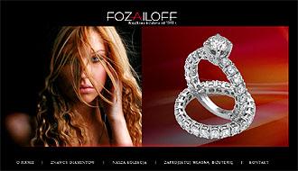 Fozailoff.com