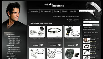 Meskabizuteria.pl