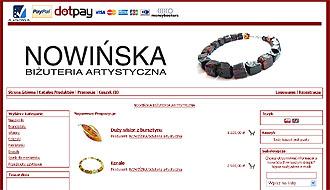 Nowinska.pl
