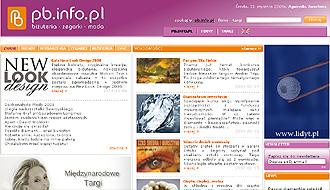 Pb.info.pl