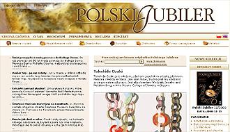 PolskiJubiler.pl