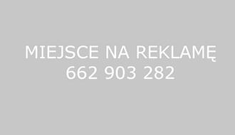 Reklama >>