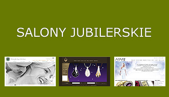 Salony jubilerskie >>