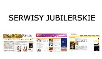 Serwisy jubilerskie >>