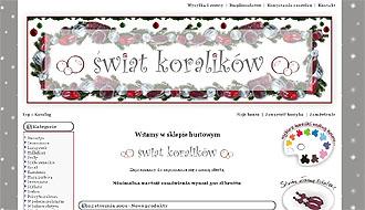 Swiatkoralikow.pl
